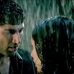 Aashiqui 2 (2049) Movie Stills [Mindwood.org].jpg