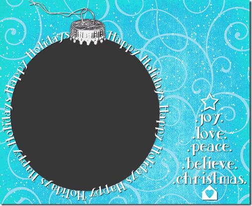 Christmas Card 2011 copy