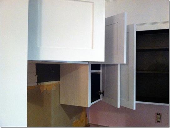 Kitchen Cabinets_11