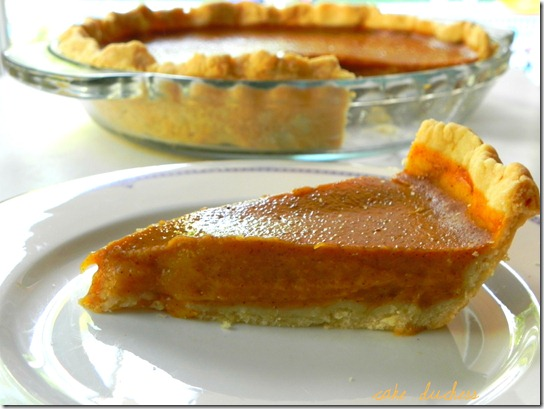 ... pumpkin tart maple pumpkin pie lafayette bakery maple pumpkin pie