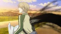 [HorribleSubs] Natsume Yuujinchou Shi - 12 [720p].mkv_snapshot_21.49_[2012.03.19_15.56.36]