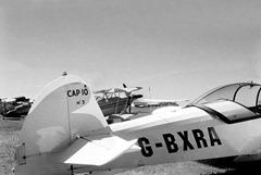 Propellers-4