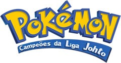 season4_logo
