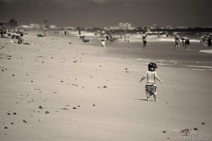 Beach56