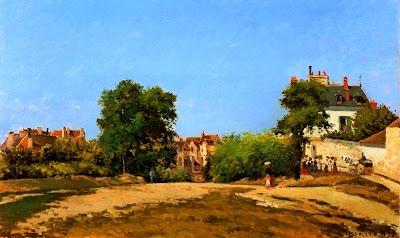 Pissarro, Camille (7).JPG