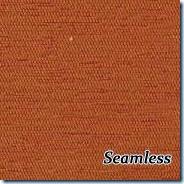 Texture fabric 27