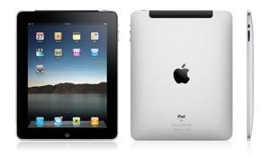 iPad 3 Multi View.jpg