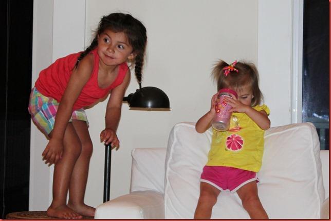 June-July 2012 104
