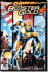 P00004 - Booster Gold v2007 #44 - Turbulence, Part One (2011_7)