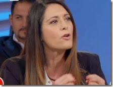 Pina Picierno