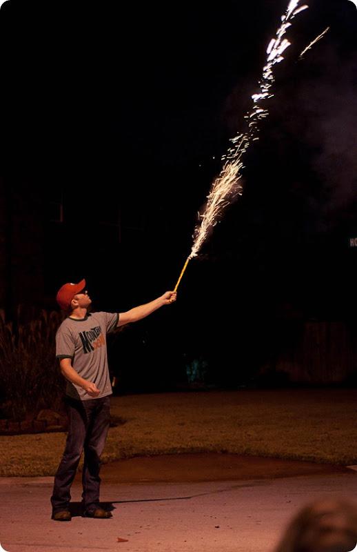 New Years Eve My Camera-180