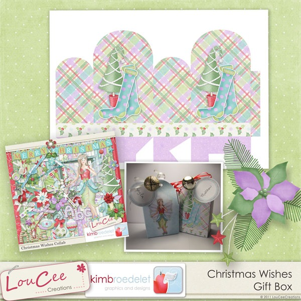 lcckb_ChristmsasWishes_GiftBox