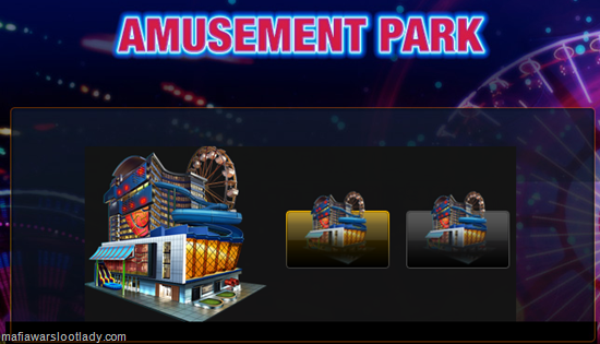 amusement2