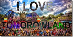 boletos tomorrowland brasil 2015