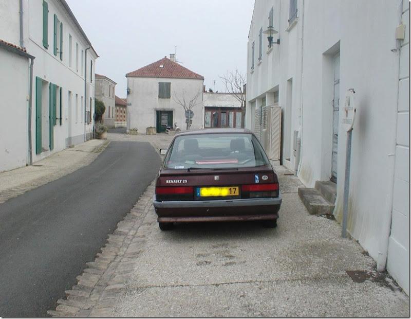 P1010066 A