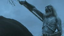 Game.of.Thrones.S02E10.HDTV.x264-ASAP.mp4_snapshot_01.03.24_[2012.06.03_23.20.34]