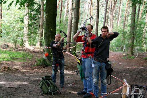 handboogtoernooi libertypark overloon 02-06-2011 (24).JPG