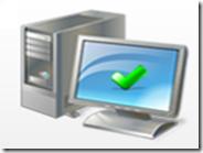 Verificare e correggere problemi dello schermo del PC riguardo la leggibilità del testo