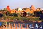 Фото 11 Sheraton Miramar Resort
