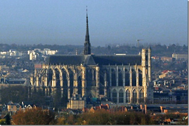 cathedrale-1