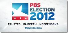 Election-Logo_Bk_Cov