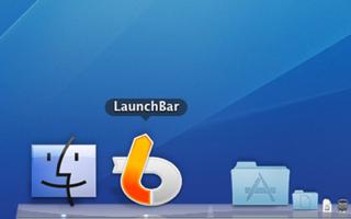 Desktop 002