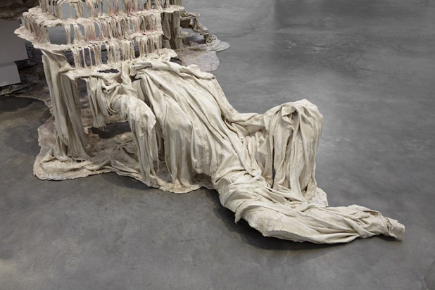 diana al-hadid 3