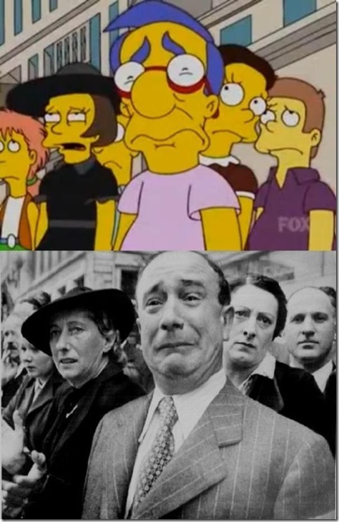 simpsons-real-life-10