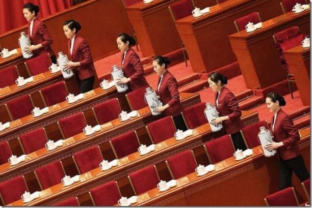 china-modern-day-30