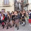 Fiestas Peña Taurina 2005
