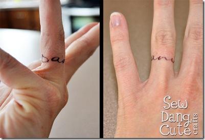 Wedding-ring-tattoo