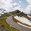 Parc national de Berchtesgaden