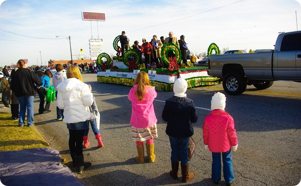 Woodruff_Parade_2011-35