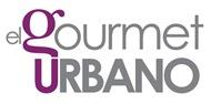 logo-GourmetUrbano