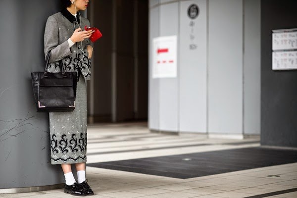 04-fashion-week-tokyo-street-style-fall-2015-21