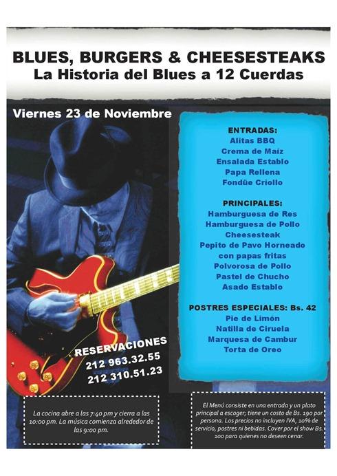 blues burgers.pdf