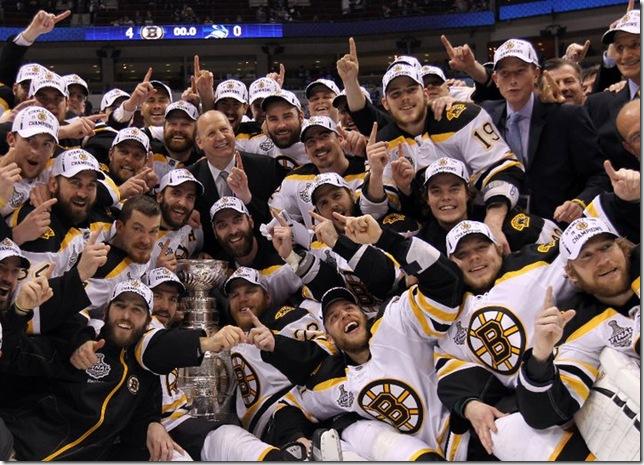 Bruins2