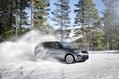 2014-Range-Rover-Sport-11
