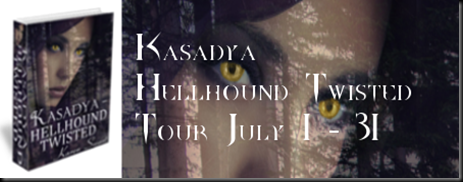 Kasadya Hellhound Twisted banner_thumb[2]