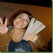 Mamme Che Leggono 2011 - 20 ottobre (48)