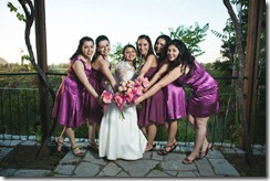 foto matrimonio. (1)