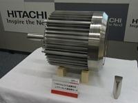 HitachiSynchronousMetalMotor_thumb