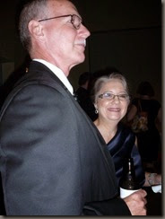 Happy Dad and Mom of Bride - Mike and Brenda_resize