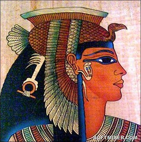 queen-cleopatra-296x300