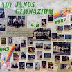 1987-4b-lady-gimn-nap.jpg