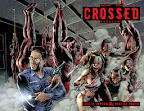 Crossed61-Wrap.jpg