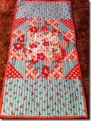 october table runners (4)