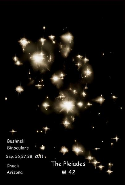 M45_Pleiades_Sep_26_27_28_2011.jpg