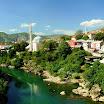 Mostar (5).JPG