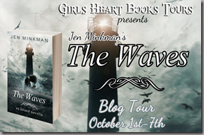 The Waves Tour